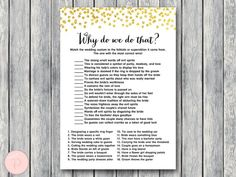 gold-confetti-bridal-shower-game-wedding-shower-game-wd47-why do we do that