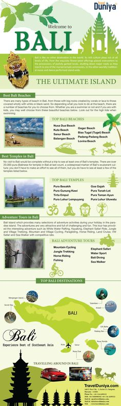 Bestes Hotel Der Welt Bali