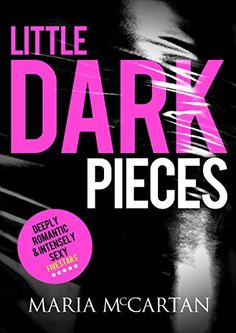 Little Dark Pieces: #Free #Kindle, #Nook, #Kobo, and #Apple #eBook — Freebooksy #paranormal #romance