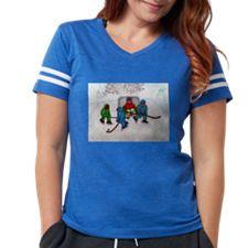 Boys Outdoor Hockey T-Shirt Hockey, V Neck, Boys, T Shirt, Outdoor, Women, Fashion, Baby Boys, Supreme T Shirt