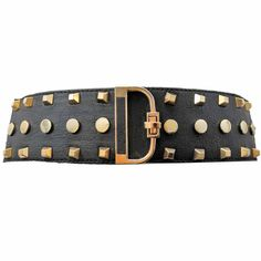 Gold Studded Wide Stretchy Waist Cinching Belt ($10) ❤ liked on Polyvore featuring accessories, belts, wide belt, wide cinch belt, stretch belt, elastic belt and gold studded belt
