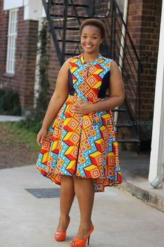 Available today at Bow President and Troye st for only African Dresses For Kids, Latest African Fashion Dresses, African Print Dresses, African Print Fashion, Africa Fashion, African Clothes, African Prints, African Attire, African Wear