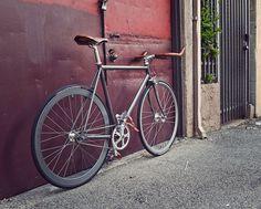 Mericer kilo tt by Beasties, via Flickr