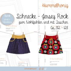 Ebook Rock Schnecke