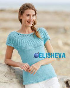 tunici, rochii spițe   Articole din categoria tunici, rochii de spițe   raupe_nimmersat: te gratuit acum! - Serviciul rus jurnal online