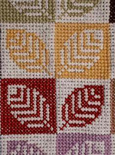 Free Cross Stitch Charts, Cross Stitch Bookmarks, Cross Stitch Borders, Cross Stitch Samplers, Cross Stitch Flowers, Mini Cross Stitch, Cross Stitch Designs, Cross Stitching, Cross Stitch Embroidery