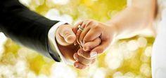احاديث الرسول عن الزواج