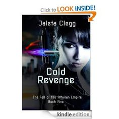 Amazon jericho falling the fall of the altairan empire amazon cold revenge the fall of the altairan empire ebook fandeluxe Epub