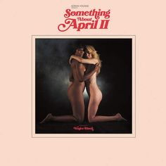 Adrian Younge - Something About April 2 Album Zip Download | Leaked Album || Latest English Music Free Download Site