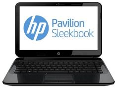 HP Pavilion 14z-b100 Sleekbook,AMD Dual-Core Processor E1-1200 1.4Ghz CPU, 4GB memory, 500GB hard drive, Windows 8 Notebook with HDMI & Webcam - http://buylaptopsonline.bgmao.com/hp-pavilion-14z-b100-sleekbookamd-dual-core-processor-e1-1200-1-4ghz-cpu-4gb-memory-500gb-hard-drive-windows-8-notebook-with-hdmi-webcam
