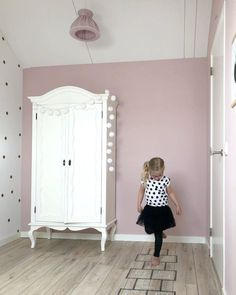 Home Furniture Tips Baby Room Furniture, Baby Room Decor, Nursery Room, Home Furniture, Bedroom Decor, Antique Furniture, Girls Bedroom Colors, Kids Bedroom, Grey Laundry Rooms