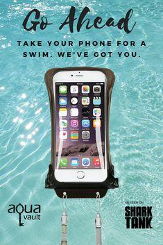 huguespellerinz - 0 results for iphone cases Mobile Phone Cases, Iphone Cases, Small Beach Cottages, Waterproof Phone Case, Seal Design, Photos Voyages, Floating In Water, Diy Weihnachten, Messages