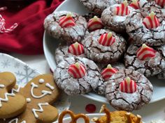 peppermint crinkle c
