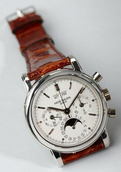 Official website of the last family-owned Genevan luxury watch manufacturer. Enter the Patek Philippe universe to discover our watches, savoir-faire and news. Patek Philippe, Amazing Watches, Beautiful Watches, Cool Watches, Dream Watches, Fine Watches, Fossil Watches, Men's Watches, Men Accessories