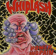 Extreme Metal, Album, Heavy Metal, Spiderman, Comic Books, Superhero, Comics, Fictional Characters, Art
