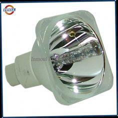 46.55$  Watch now - http://alin5y.worldwells.pw/go.php?t=32714184320 - High quality  Bare Bulb CS.5JJ1K.001 for BENQ MP620 / MP720 / MT700 Projectors with Japan phoenix original lamp burner
