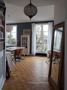 Marion-Collard-appartement_3