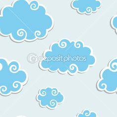 藍雲 - Buscar con Google