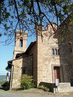 Miemo Angolo di Toscana
