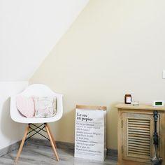 #romanticbedroom #happyconnection#primarkhome#maisondumonde#lesacenpapier#lexon