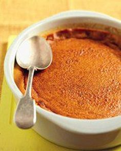 NAGEREG WARM South African Recipes, Sweet Treats, Pudding, Warm, Fruit, Desserts, Cakes, Food, Africans