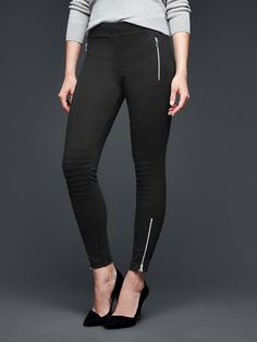 Moto ponte pant ***Follow Me - I pin things like this all the time***