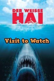 Hd Der Weisse Hai 1975 Ganzer Film Deutsch Redbox Movies Movies Top Movies