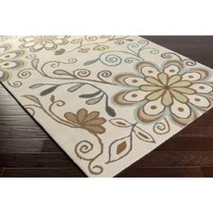 ATH-5123 - Surya | Rugs, Pillows, Wall Decor, Lighting, Accent Furniture, Throws, Bedding