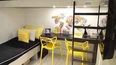 apartamento-decorado-de-50m (10)