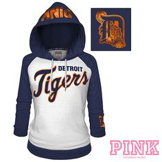 best service 17e04 8298b 45 Best Women's Tigers Gear images in 2019 | Detroit tigers ...