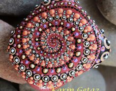 Browse unique items from KarinGetazArt on Etsy, a global marketplace of handmade, vintage and creative goods.