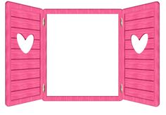 Border Templates, Frame Template, Page Borders, Borders And Frames, Scrapbook Frames, Frame Background, Frame Clipart, Border Design, Digital Scrapbooking