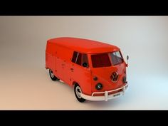 How To Create Realistic Renders In Cinema 4D - YouTube