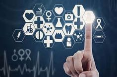 Rob Doone vice president of Integrated Logistics Services at Cardinal Health shares seven steps the healthcare industry can take to apply supply chain lessons