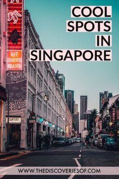 Singapore Travel Tips, Singapore Itinerary, Singapore Singapore, Padang, Spain Travel, Asia Travel, Work Travel, Hanoi, Vietnam