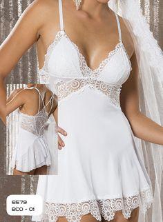 camisolas de noivas - Pesquisa Google