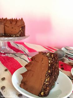 Cake Mix Cookie Recipes, Cake Mix Cookies, Cake Recipes, Chocolate Coffee, Chocolate Cake, Coffee Cheesecake, Greek Sweets, Nutella, Sweet Recipes
