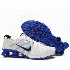 buy online 6fd3a c8087 Original Air Jordans 6 Vi Mens Black White Blue Nike Air Jordan cheap Nike  Air Jordan Engineered mesh provides ventilation for your forefoot while ...