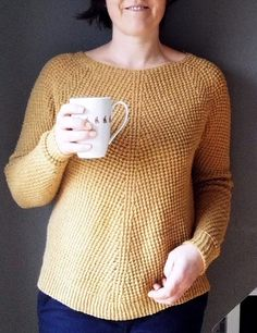 6c881e646938f 530 Best Knitted Sweaters images in 2019