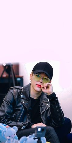 Park Ji Min, Jimin Selca, Bts Taehyung, Foto Bts, Jimi Bts, Jimin Pictures, Loli Kawaii, Park Jimin Cute, Bts Backgrounds