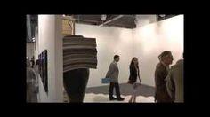 Il servizio video del canale CLASS CNBC dedicato ad ART BASEL, con una parte (dal minuto 5.11) dedicata al progetto THE GRASS GROWS   L'ERBA CRESCE, a Riehnenstrasse 74, realizzata da The Format Contemporary Culture Gallery, Glenda Cinquegrana: the Studio e ART.LAB.