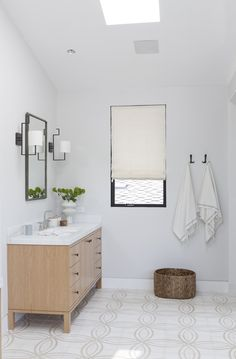 Browse Remodelista posts on Considered Design Awards 2015 to get ideas for your home remodeling or interiors project. The posts below highlight a range of solutions using Considered Design Awards 2015 across a variety of budget levels. Grey Bathroom Tiles, Grey Bathrooms, Simple Bathroom, Master Bathroom, Bathroom Ideas, Smith And Noble, Tile Manufacturers, Best Bath, Design Awards