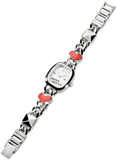 http://www.vitrinafashion.eu/webshop/watches/detail/1041/miss-sixty-watches-3.html