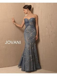 Jovani 171569 - Jovani Evening - Mothers & Evening Madame Bridal #timelesstreasure