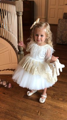 Mommy & Me, daughter, dress, skirt, couture, Itty Bitty Toes, Mother, ittybittytoes, parent, fashion, matching Most Beautiful Dresses, Nice Dresses, Champagne Centerpiece, Little Girl Dresses, Flower Girl Dresses, Baby Nursery Diy, Kids Gown, Hijab Fashion Inspiration, Baby Girl Fashion
