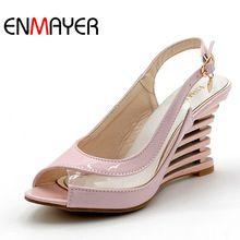 20fcfc382c9 21 Best Wedges And Sandals images
