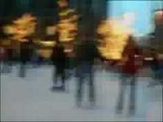 ▶ Vince Guaraldi Trio - Skating - YouTube