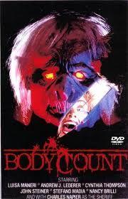 Bodycount (1987)
