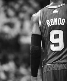 Rajon Rondo - Boston Celtics, enough said Celtics Basketball, Basketball Players, College Basketball, Sports Teams, Basketball Jones, Celtic Pride, Basket Sport, Boston Strong, Boston Sports