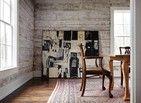 Quem reforma junto permanece unido - Casa Vogue   Casas